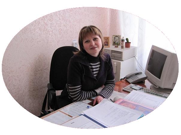 Директор Климівської ЗОШ І-ІІІ ступенів, А.В.Личман